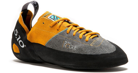Five Ten W's Rogue Lace Shoes Zinnia/Charcoal